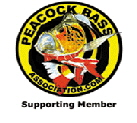 Peacock Bass Association - For More Information Click Here